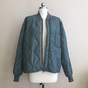 '79 / Air Force Jacket